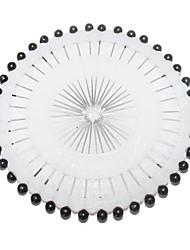 Negro Perla Pin (40PCS)