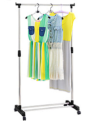 Modern Clothes Storage Racks