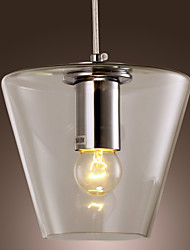 Mini Style Pendant Lights , Vintage/Traditional/Classic Living Room/Dining Room/Bedroom/Kitchen/Study Room/Office/Entry