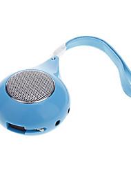 K16-Drip-mobiler Lautsprecher