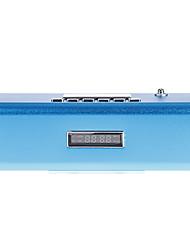 TT2 Мультимедиа USB Flash Drive / Micro SD Card / FM тюнер спикера