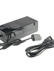 XBOX ONE AC Adapter (US-Stecker)