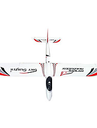 1500mm Glider OEP Solo & Sky Surfer PNP