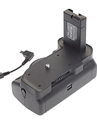 BP-D5100 Battery Grip for Nikon D5100 VBR-102257