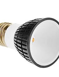 Spots (Blanc chaud 3 W- E26/E27 AC 100-240