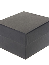 Preto Paper Watch Box