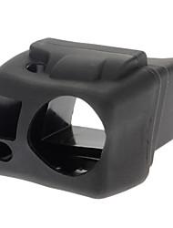 Housse en silicone HeroGear pour GoPro HD HERO3 (Black)
