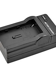 DSTE DC40 Charger for Samsung SB-LSM80 LSM160 LSM320 Battery