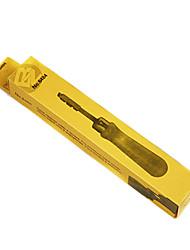 Profesional herramienta de la reparación del abrelatas de la caja de reloj