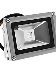 Projecteurs (RGB 10 600 lm- AC 85-265