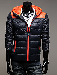 Men's Coats & Jackets , Others Casual Tianshuai
