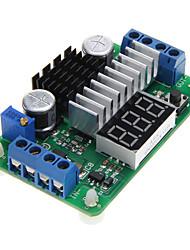 LTC1871 DC Module de Boost DC