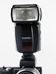 Brand New Wansen 16 Kanäle greller Auslöser für Nex3/Nex5 Kamera mit 1 Receiver
