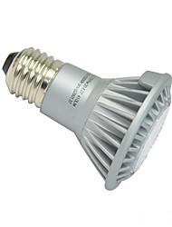 Faretti LED 14 SPEKTRUM E26/E27 7W 850 LM Bianco caldo AC 220-240 V