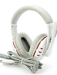 Somic G927 7.1 Surround Gaming Casque stéréo Super-Bass With Mic