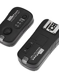 TF-361 16-CH Wireless Blitz déclenchement pour Canon EOS DSLR