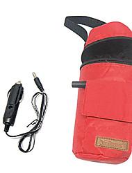 tirol® автомобиля 12V молоко теплее универсальный ребенок изоляции мешок теплее нагреватель в машине / электрический теплый бутылка мешок