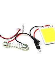 New Car Truck T10 3x16 LED Strobe Flash Light Flashing Bright White Emergency 2968