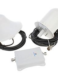 900MHz 70dB Amplificateur de signal / répéteur / amplificateur