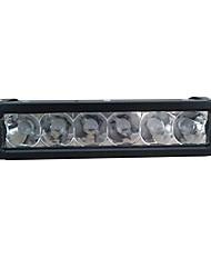 LED Off Road Light Bar LED10-6