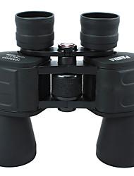 Panda 10x50WA Verde Film HD Binocular