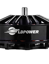 LDPOWER MT3508-580KV Brushless Outrunner Motor