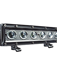 LED Off Road Light Bar LED7-30W