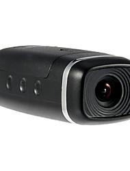 HD 1920 * 1080P 5.0 Megapixel Camcorder Ação