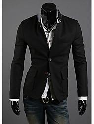 Homme Collier Fashion design unique costume occasionnel