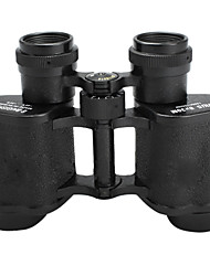 Baigish Estilo russo 8x30 Night Vision Binocular