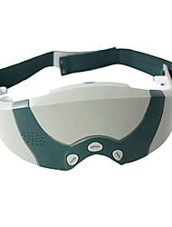 Eye Care pour diminuer Asthénopie / poche / Black Eye / Réduire les rides