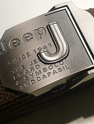 Jeep Khaki Cor Exército dos EUA Tactical Sling