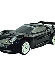 1/10 X-Ranger EBD Brushed RTR RC Car Drift (Schwarz)