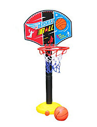 Children's Sports Intelligence Basketball Learning Stands Toys