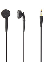 Salar K27 Super-Bass Stereo In-Ear Earphones For MP3,MP4,Mobile Phone