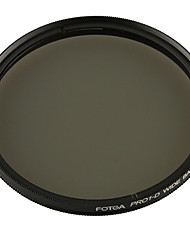 Fotga Pro1-D 72mm Ultra Slim Multi-Coated Cpl Zirkularpolfilter Objektiv-Filter