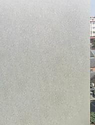 Reine Fest Frosted Window Film