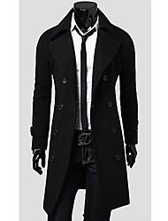 Men's Coats & Jackets , Knitwear Casual Hannibal