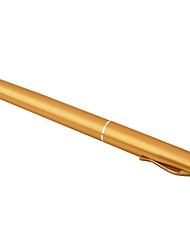 C-Pen & Stab Rollenschlepp Combo (gelegentliche Farbe)
