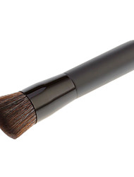 1 Powder Brush Nylon Face