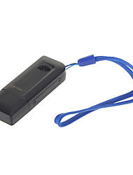 Co-crea FM Recording U Disk Pen Transmitter Manual F8