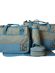 Multideck Multifuncional saco de armazenamento