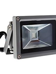 Projecteurs (RGB 10 AC 85-265