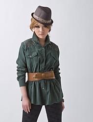 Women's Coats & Jackets , Others BZW