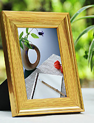 """7 """"H Style Contemporain Hanging Ou Cadre Table Top Image"""