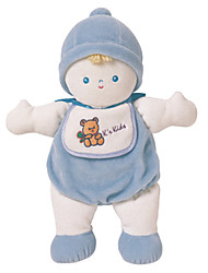 K's Kids Hansel Soft Doll Toy