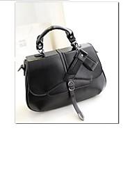 A Nova Bolsa de Ombro Bolsa Messenger Bag para Famale