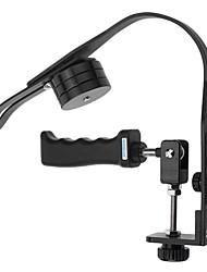Wondlan Профессиональный Steady Video Стабилизатор для Canon 60D / 650D / 600D (черный)