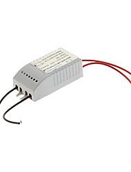 5W CFL огни Энергосберегающие лампы Электронный балласт (220)
