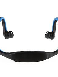 наушников Bluetooth 2.4 за ухо с микрофоном спорта для ПК